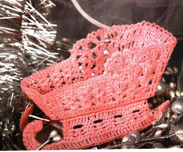 вязание детских покрывал в коляску (спицами. детские вязаные рюкзаки.