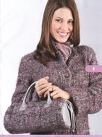Метки: вязаные пальто зимние пальто женские пальто модели пальто Метки: вязание спицами вязание на спицах вязание...