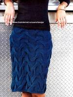 Вязание, вязание спицами, вязание крючком, Схемы вязания .