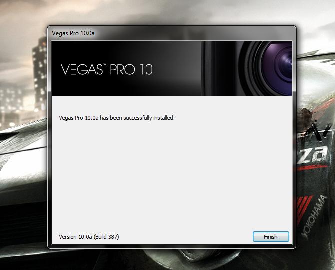 Sony Vegas Pro 11 64 Bit Trial Download