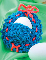 узоры для вязания спицами со схемами ажурные. ажурное вязание спицами.
