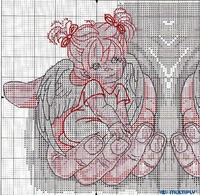 картины из бисера со схемами - Вышивка бисером.