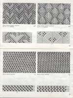 Описание: вязанный шарф снуд крючком со схемой и.