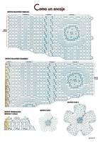 Разместил. сайт. вязание крючком. вязание для женщин. в категории. болеро-жилетки-топы.  Ключевые теги.