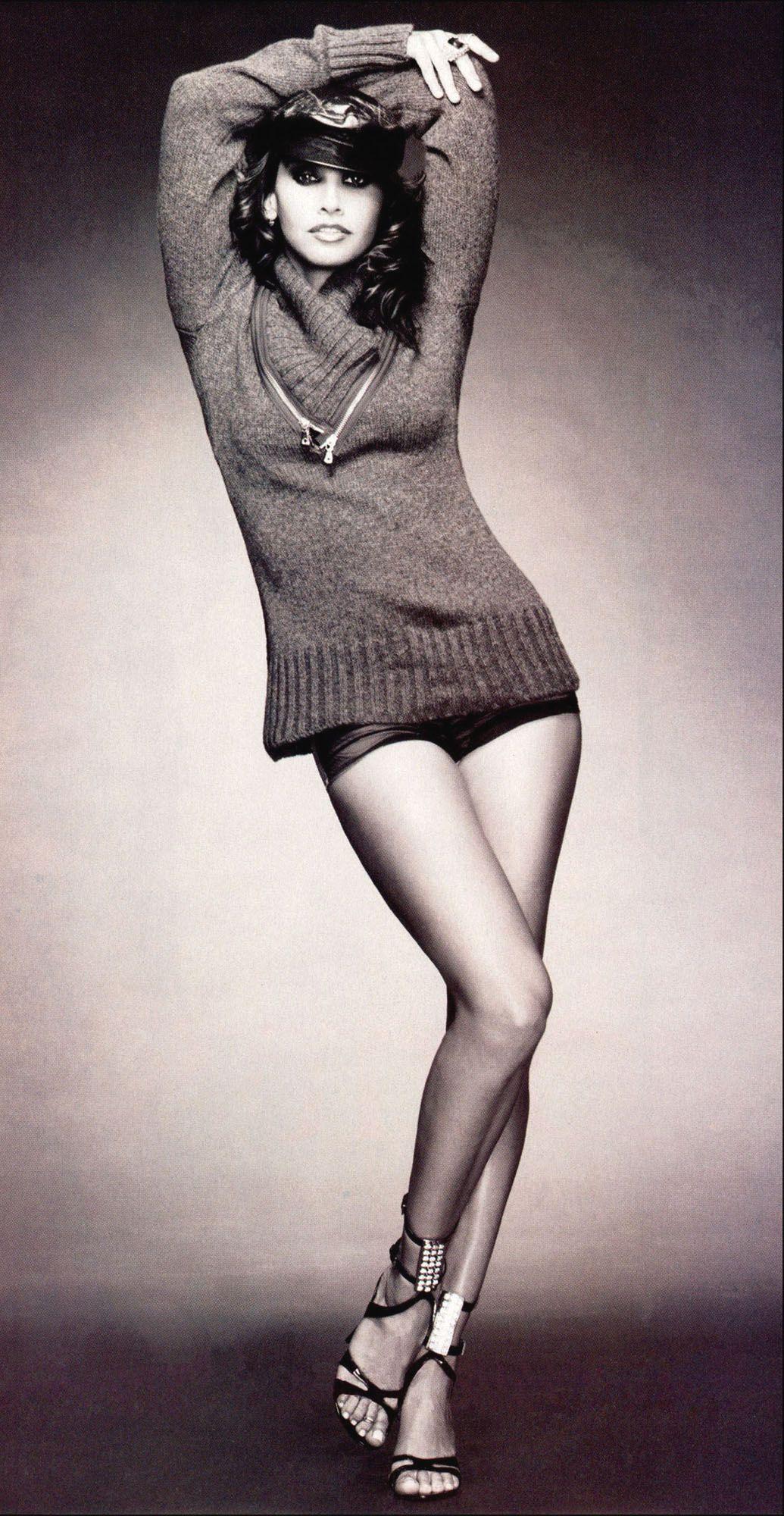 Gina Gershon, Photo 65, Actresses.