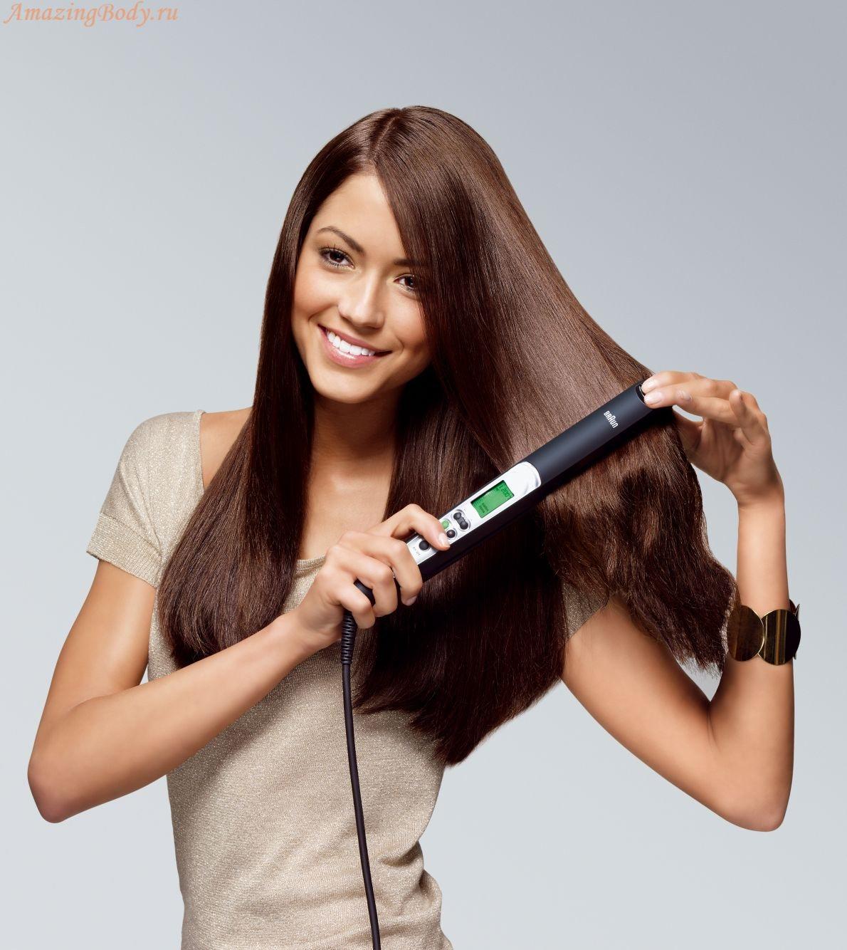 Найти бесплатно что нужно делать если секутся волосы и выпадают рецепты